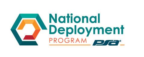 NDP Logo_PSA_web