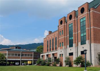 educational academic institutions