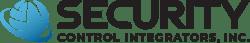 logo-fullsci-