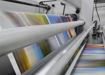 publishing printing companies